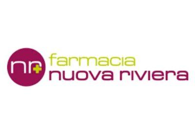 Farmacia nuova riviera